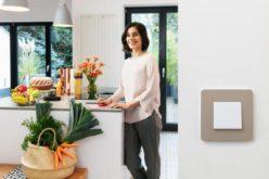 """Schneider Electric lanza al mercado su nueva línea """"UNICA"""""""