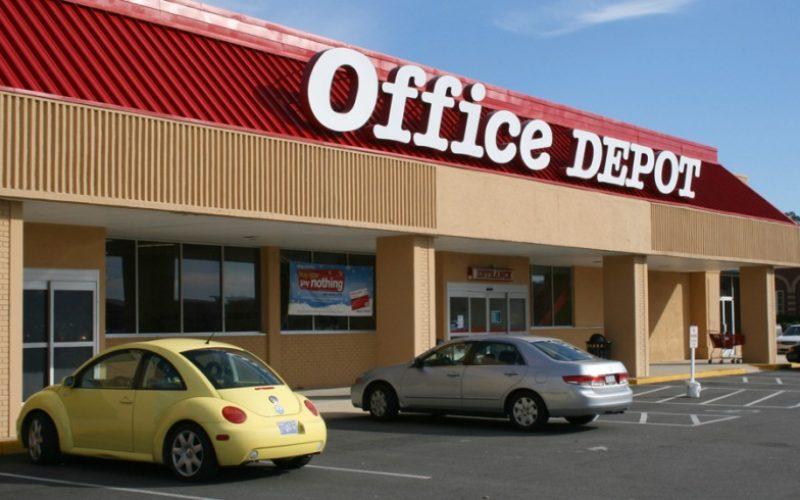 Teradata ofrece análisis en escala basados en la nube para Office Depot