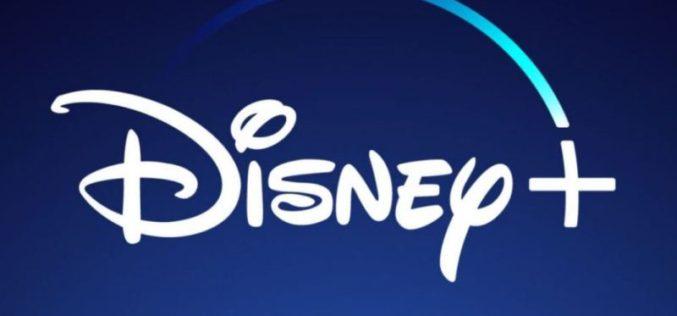 Disney+ es el Netflix del canal de Mickey Mouse
