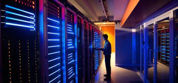 BMC da a conocer sus 3 principales prediccionessobre Mainframes para 2019