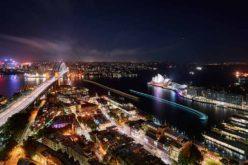 Iluminación Led: puerta de entrada a las ciudades inteligentes