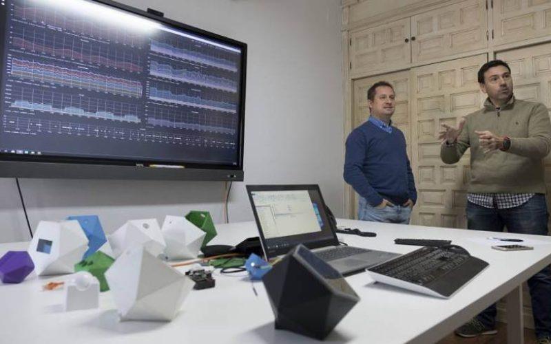 Mayordomo virtual sustituirá a los altavoces inteligentes