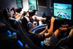 Razer se asocia con Williams Esports