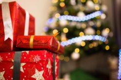Riesgos navideños: estafas a CEOs y robos de datos