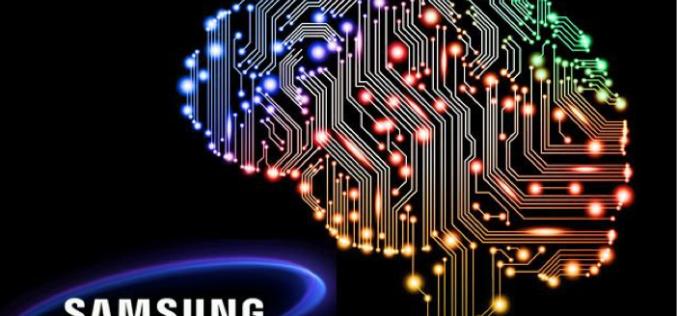 Samsung C-Lab revelará ocho nuevos proyectos de Inteligencia Artificial en CES 2019