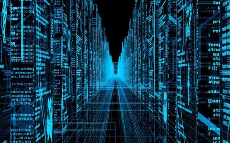 Seagate: 4 industrias globales definirán el crecimiento de datos mundial al 2025