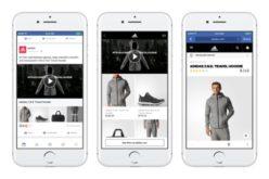 Facebook permite mostrar lista de regalos
