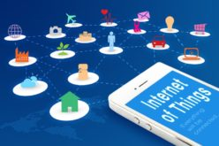 Avast comparte consejos de seguridad para la compra de dispositivos IoT en estas fiestas