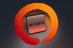 AMD arranca 2019 con la oferta de un portafolio móvil completo